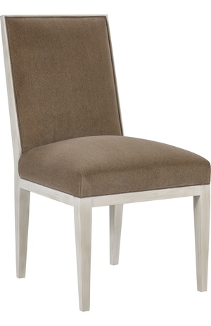 Thumbnail of Hickory Chair - Closion Dining Chair