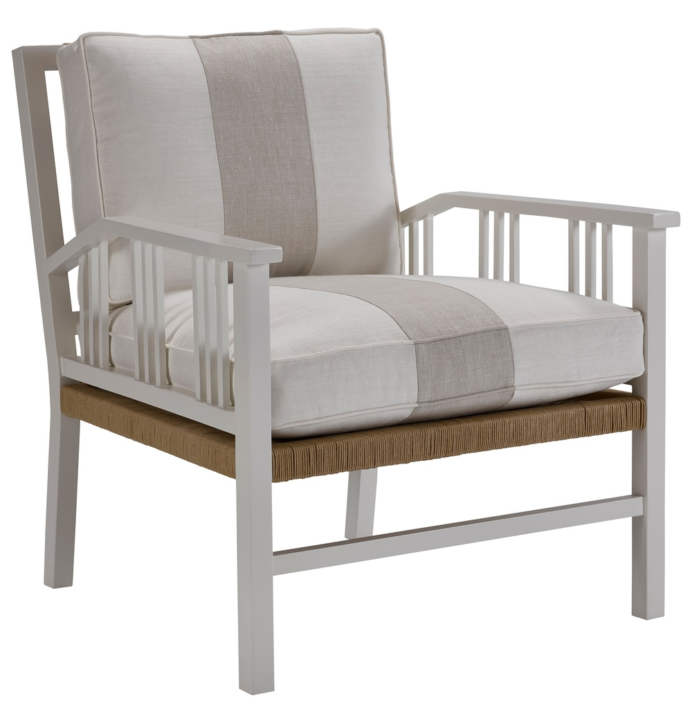 Hickory Chair - Provence Chair