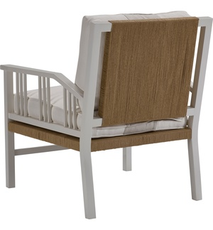 Thumbnail of Hickory Chair - Provence Chair
