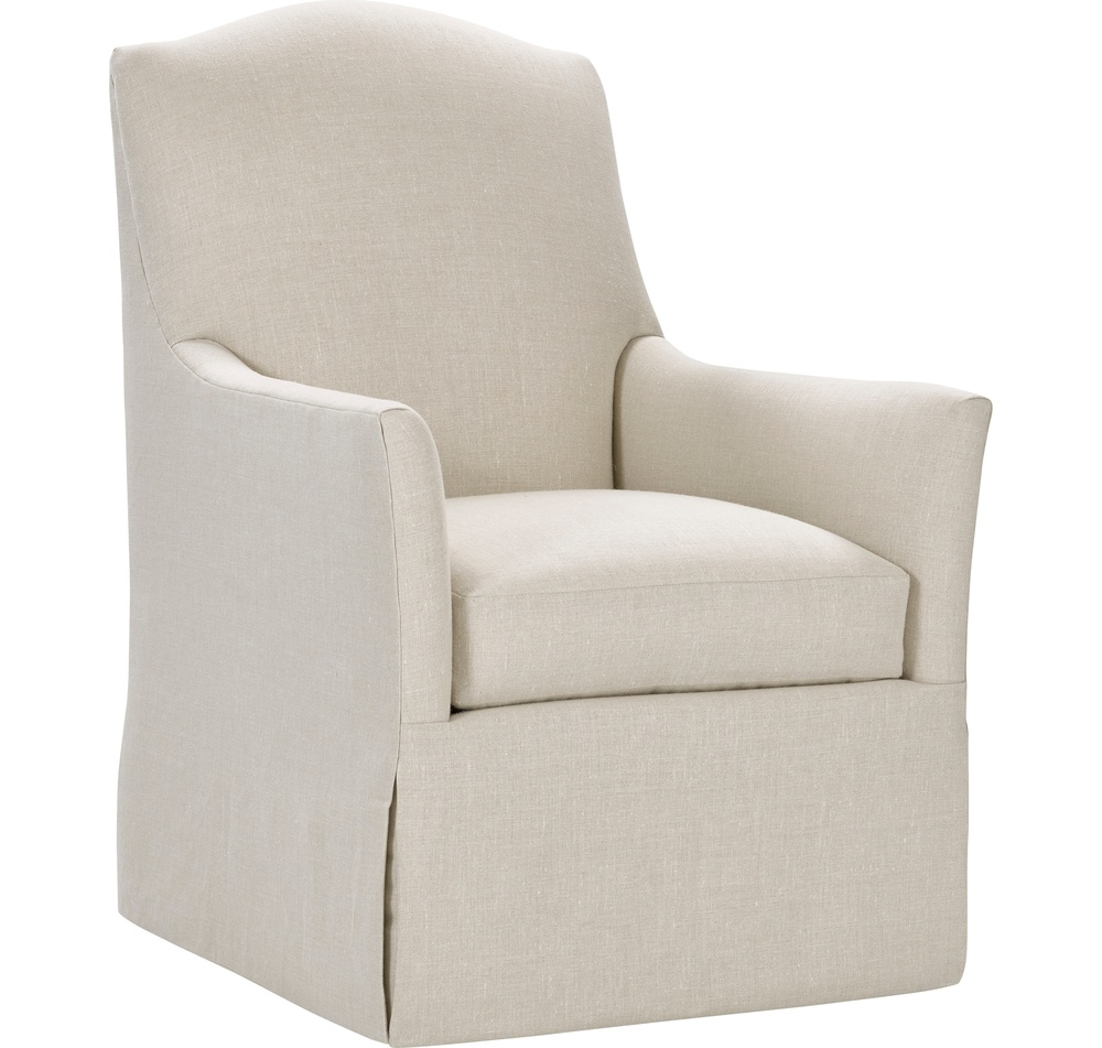 Hickory Chair - Willow Chair