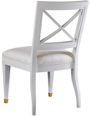 Thumbnail of Hickory Chair - Trouvais Side Chair