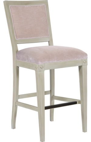 Thumbnail of Hickory Chair - Trouvais Bar Stool