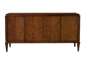 Thumbnail of Hickory Chair - Artisan Grand Credenza
