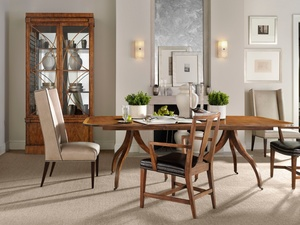 Thumbnail of Hickory Chair - Artisan Grand Cabinet