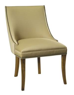 Thumbnail of Hickory Chair - Hunt Chair