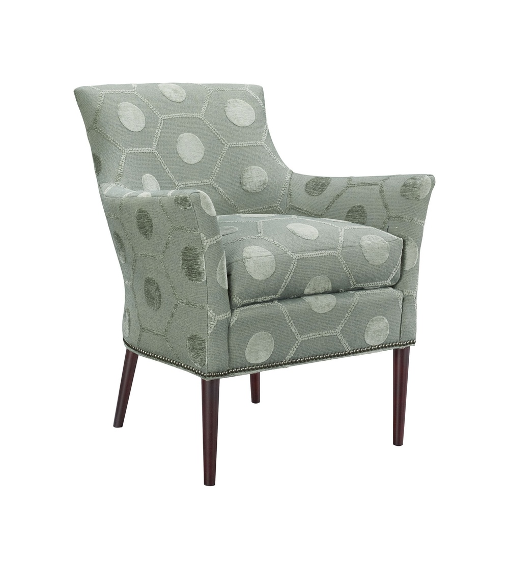 Hickory Chair - Chastain Chair