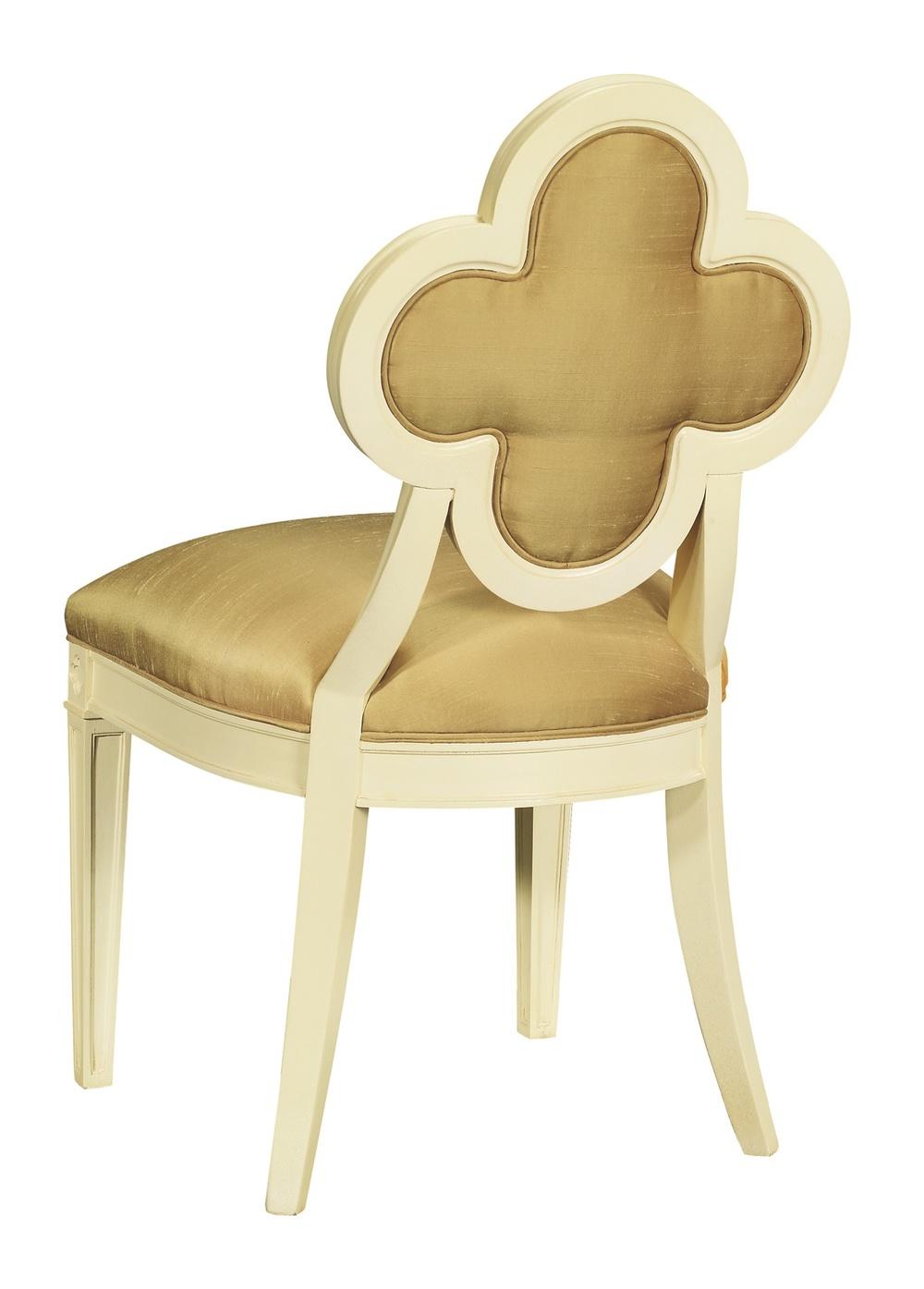 Hickory Chair - Alexandra Chair