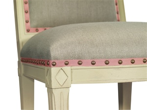 Thumbnail of Hickory Chair - Amsterdam Side Chair