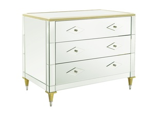 Thumbnail of Hickory Chair - Belvedere Chest