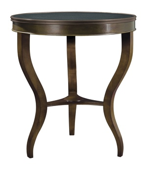 Thumbnail of Hickory Chair - East Paces Side Table