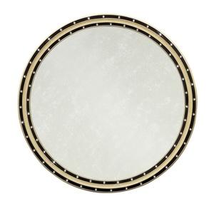 Thumbnail of Hickory Chair - Adair Mirror