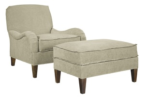 Thumbnail of Hickory Chair - Emory Chair
