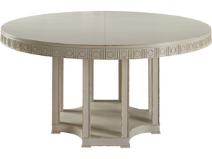 Thumbnail of Hickory Chair - Arden Expansion Dining Table