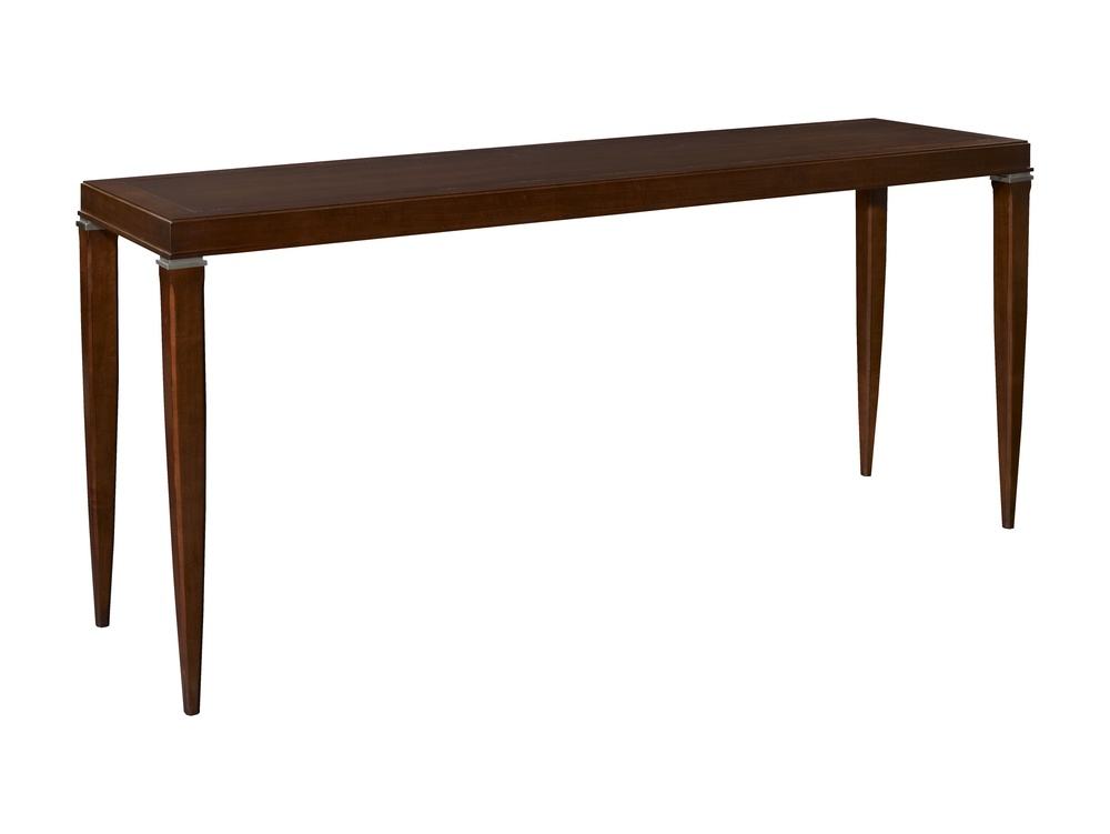 Hickory Chair - Hutton Console
