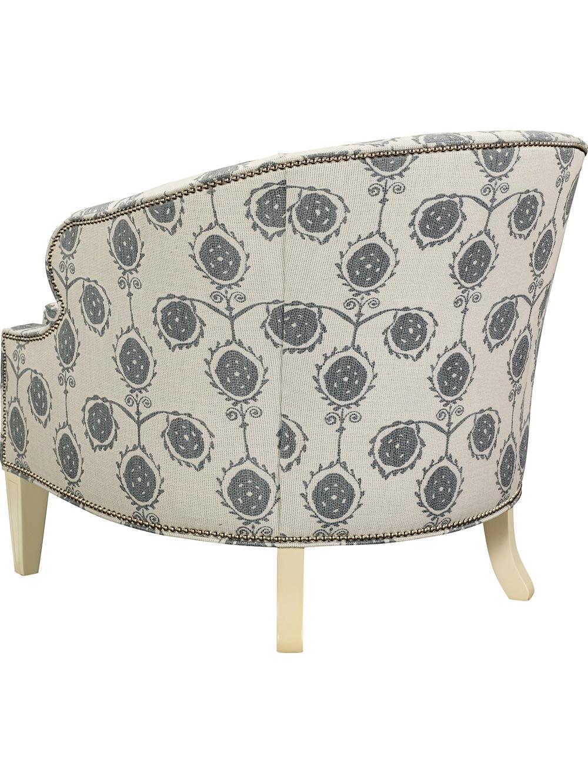 Hickory Chair - Edward Chair