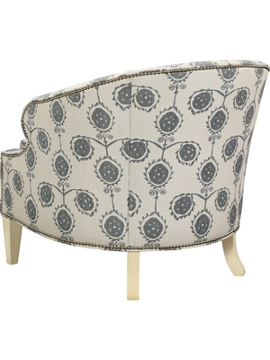 Thumbnail of Hickory Chair - Edward Chair