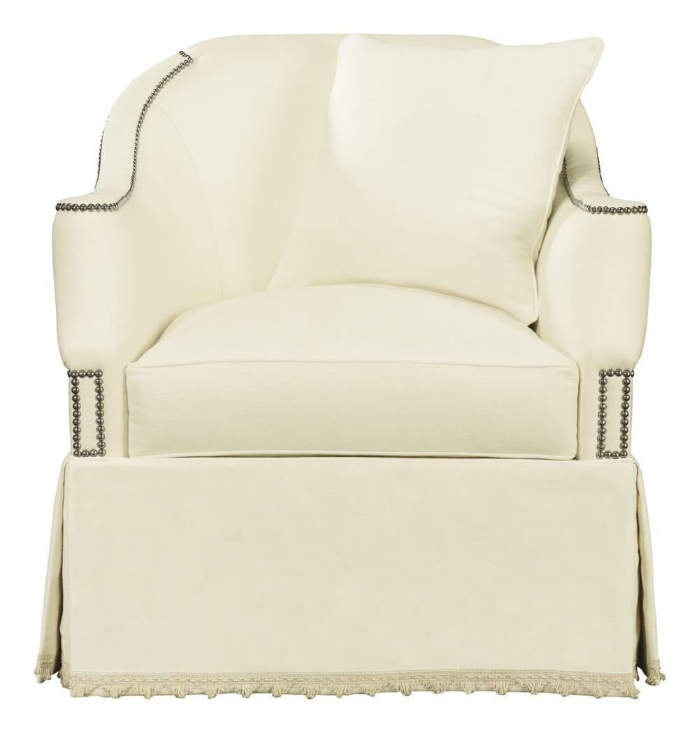 Hickory Chair - Eton Chair