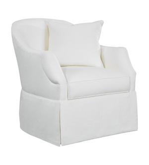Thumbnail of Hickory Chair - Eton Chair
