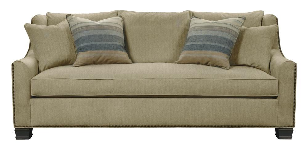 Hickory Chair - Sutton Sofa