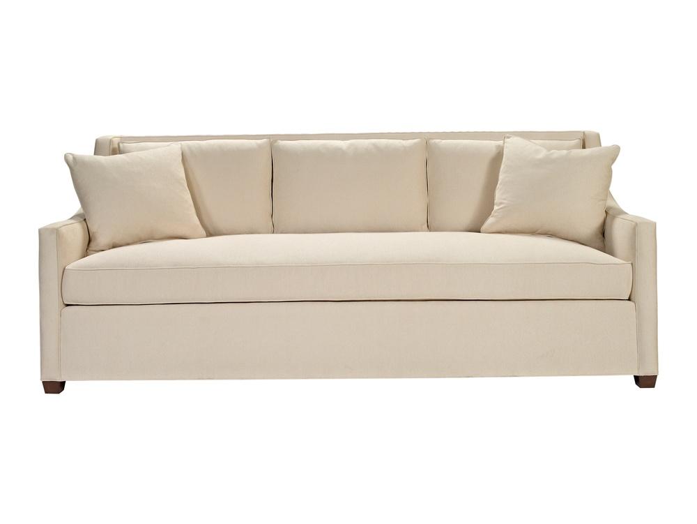 Hickory Chair - Graydon Sofa