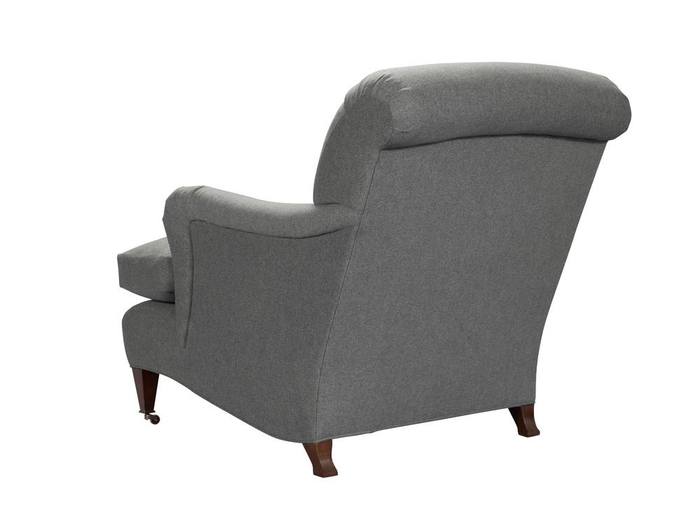 Hickory Chair - Haydon Chair