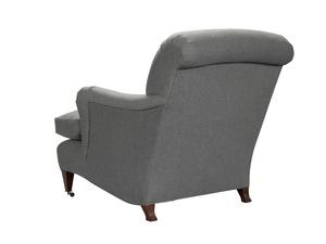 Thumbnail of Hickory Chair - Haydon Chair