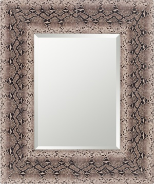 Thumbnail of Hickory Chair - Python Mirror