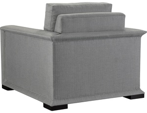 Thumbnail of Hickory Chair - Regis Lounge Chair