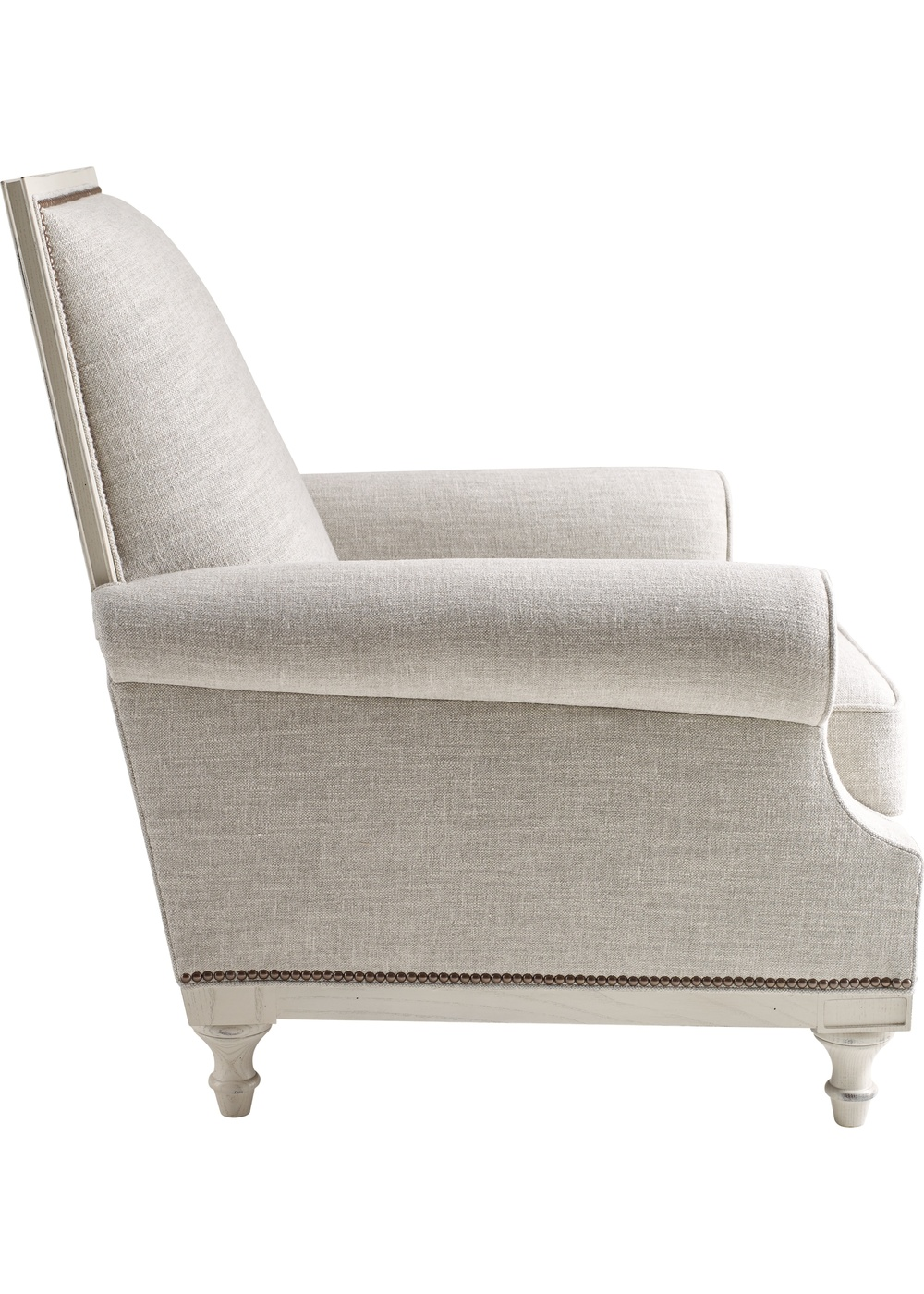 Hickory Chair - Pierre Chair