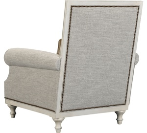 Thumbnail of Hickory Chair - Pierre Chair