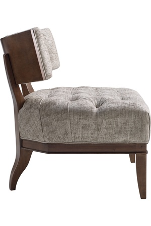 Thumbnail of Hickory Chair - Carlyle Chair