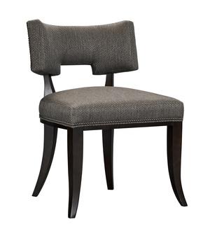Thumbnail of Hickory Chair - Saint Giorgio Dining Chair