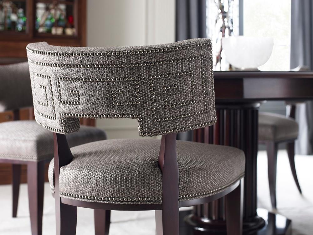 Hickory Chair - Saint Giorgio Dining Chair