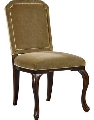 Thumbnail of Hickory Chair - Regent Side Chair