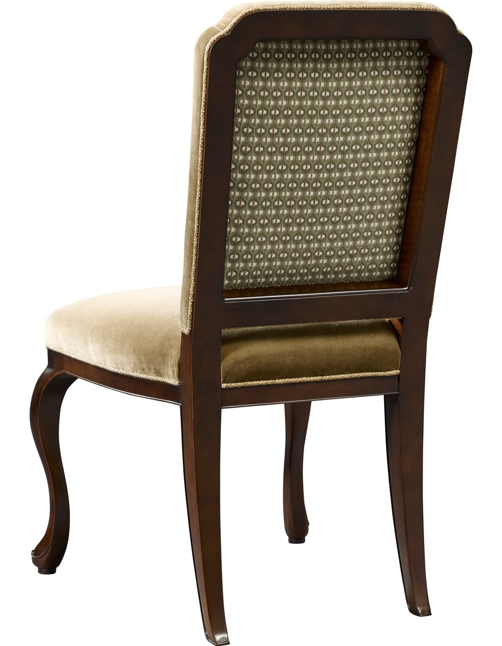 Hickory Chair - Regent Side Chair