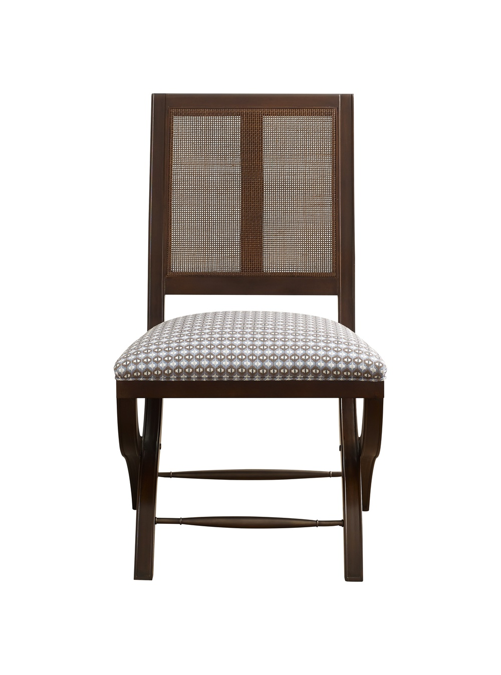 Hickory Chair - Wentworth Side Chair