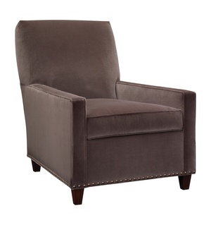 Thumbnail of Hickory Chair - Chair