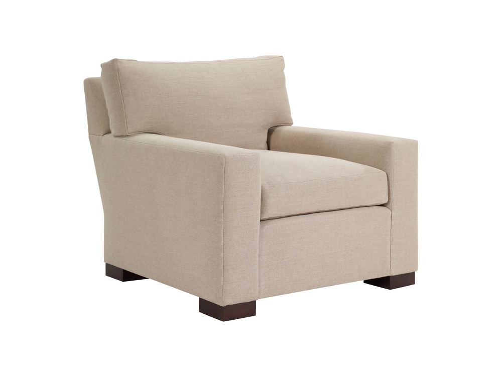 Hickory Chair - Chair
