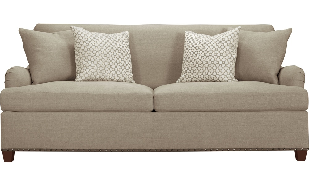 Hickory Chair - Sleep Sofa