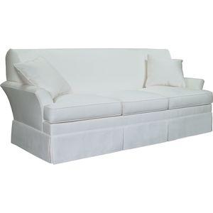 Thumbnail of Hickory Chair - Sleep Sofa