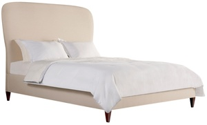 Thumbnail of Hickory Chair - Selby Twin Bed