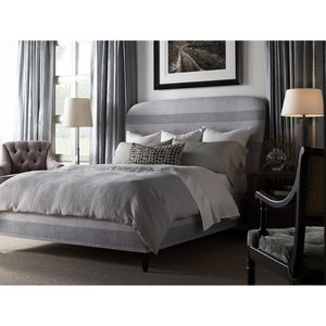 Thumbnail of Hickory Chair - Selby Queen Bed