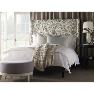 Thumbnail of Hickory Chair - Hattie Queen Bed