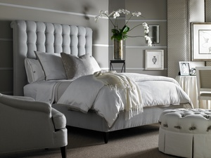 Thumbnail of Hickory Chair - Eastwood Twin Bed
