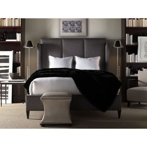 Thumbnail of Hickory Chair - Locksley California King Bed