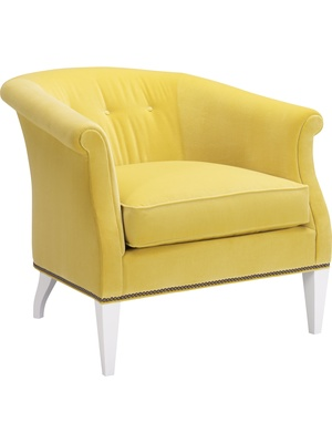 Thumbnail of Hickory Chair - Albert Chair