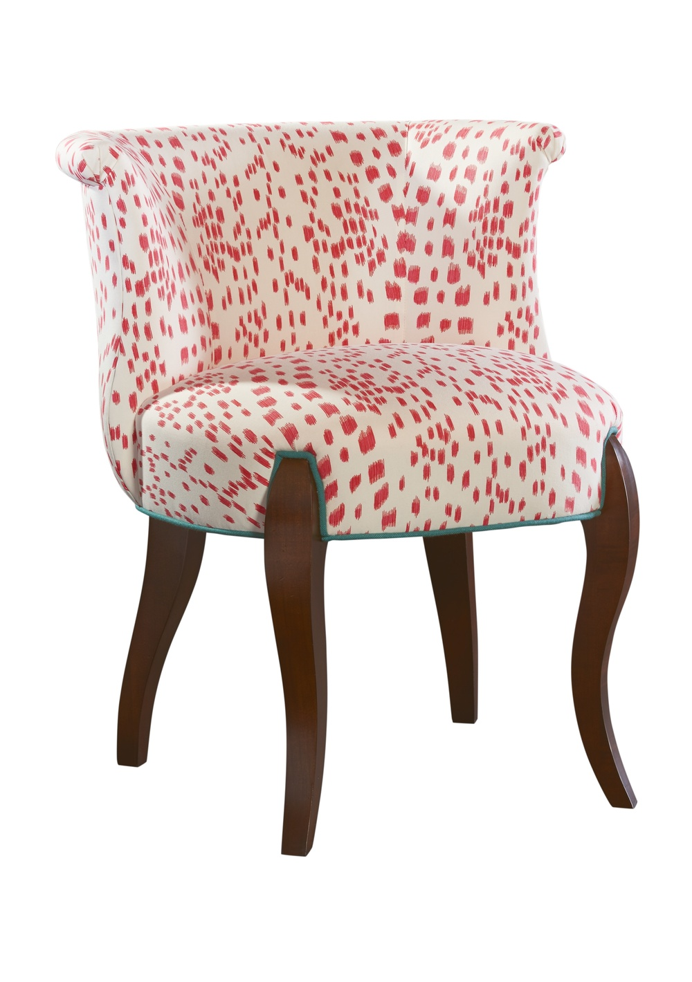 Hickory Chair - Julia Side Chair