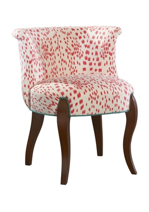 Thumbnail of Hickory Chair - Julia Side Chair