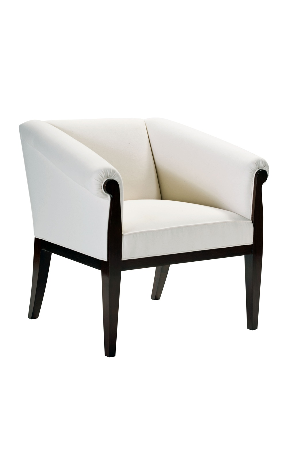 Hickory Chair - Hayes Chair