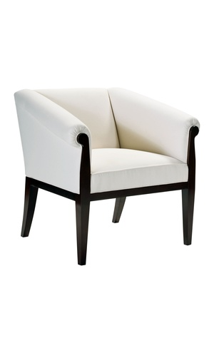 Thumbnail of Hickory Chair - Hayes Chair